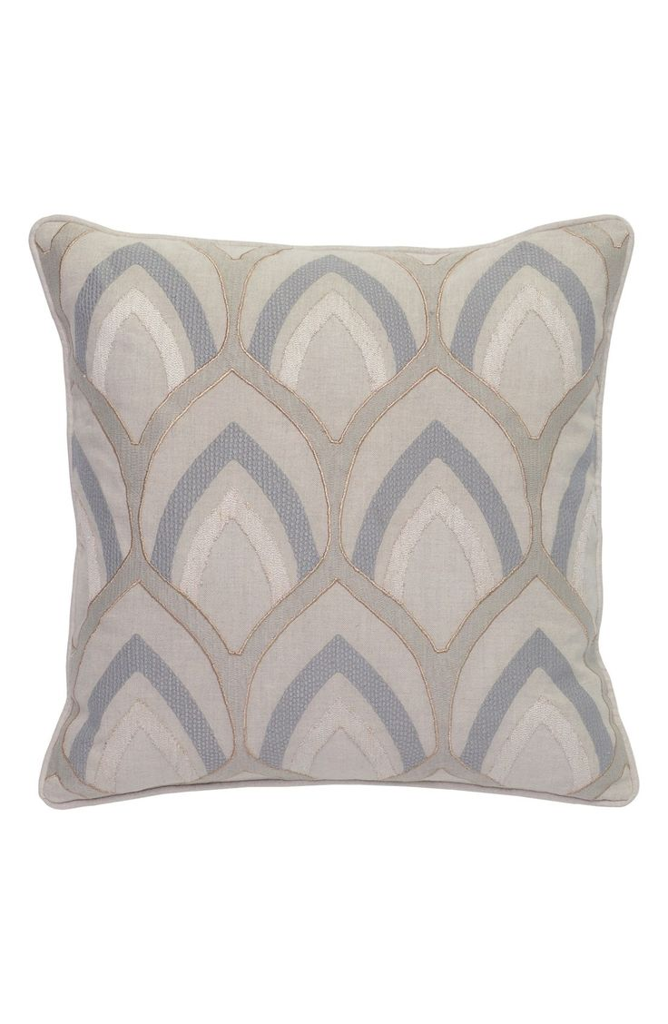 best house images on pinterest  john lewis living room and  - 'hollis' decorative pillow