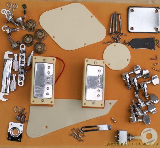 1000 images about electric guitar parts kits on pinterest. Black Bedroom Furniture Sets. Home Design Ideas