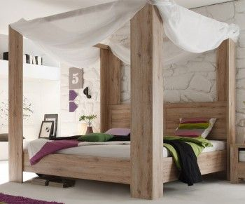 ber ideen zu himmelbetten auf pinterest. Black Bedroom Furniture Sets. Home Design Ideas