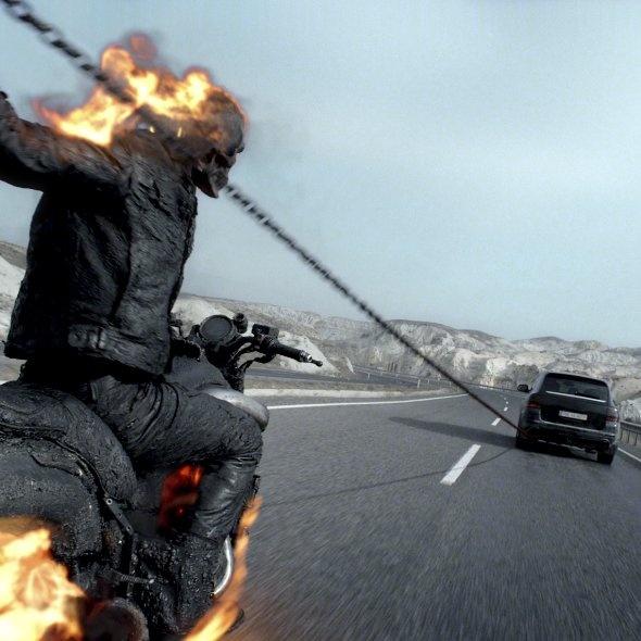 Ghost Rider: Spirit of Vengeance http://www.newmovieshouse.com/2012/Ghost-Rider-Spirit-of-Vengeance/