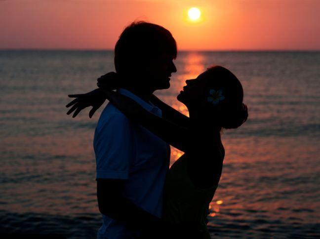 Är ni ute efter en romantisk resa? Då finns det tolv platser på jorden som ni ska undvika.