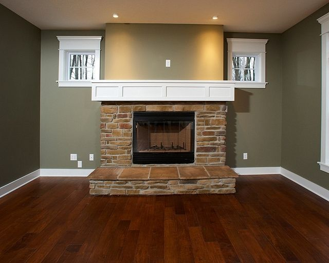 12 best fireplace images on Pinterest