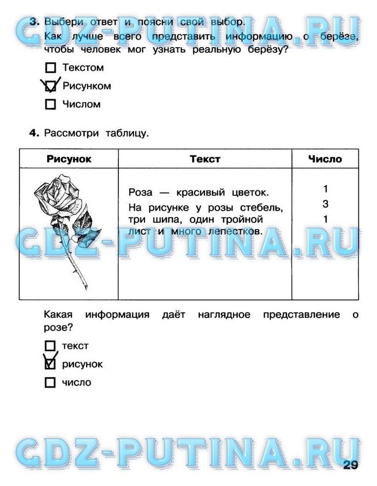Тетрадь По Кубановедению 4 Класс Науменко Матвеева Решебник