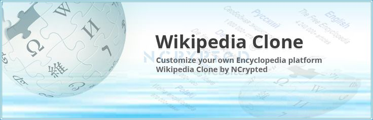 #WikipediaScript with all basic basic features is the source of information and the #art of providing information.