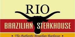 Have your next BBQ or special event catered by Rio Brazilian Steakhouse.  #BBQ #Catering, #Plymouth, #GiftCards