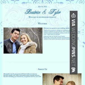 Cory And Topanga Wedding Website Check Out More Great Pics At Weddingpins Net Weddings Websites Pinte