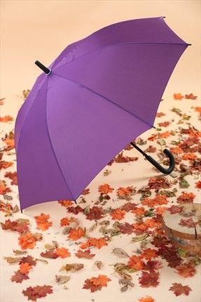 Kadın Şemsiye MAR-10140-LR004