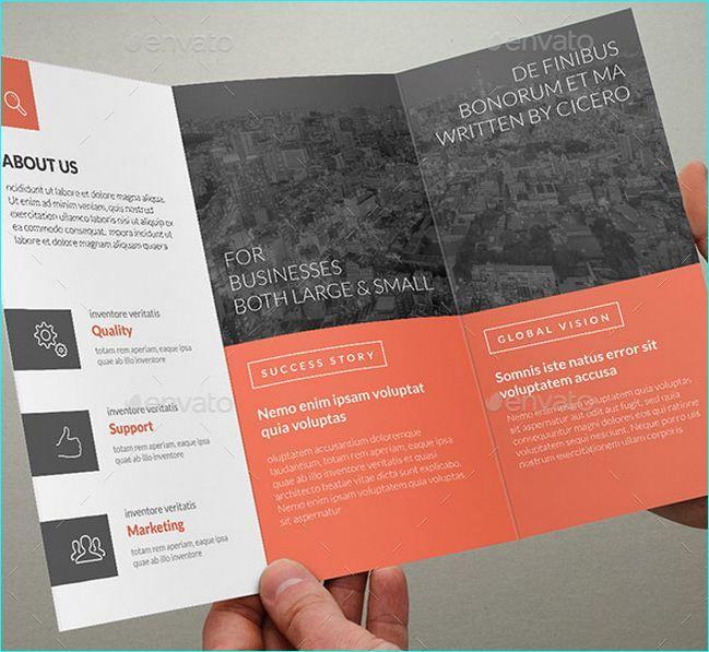 29 best revisable premium brochure template designs images for Premium brochure templates