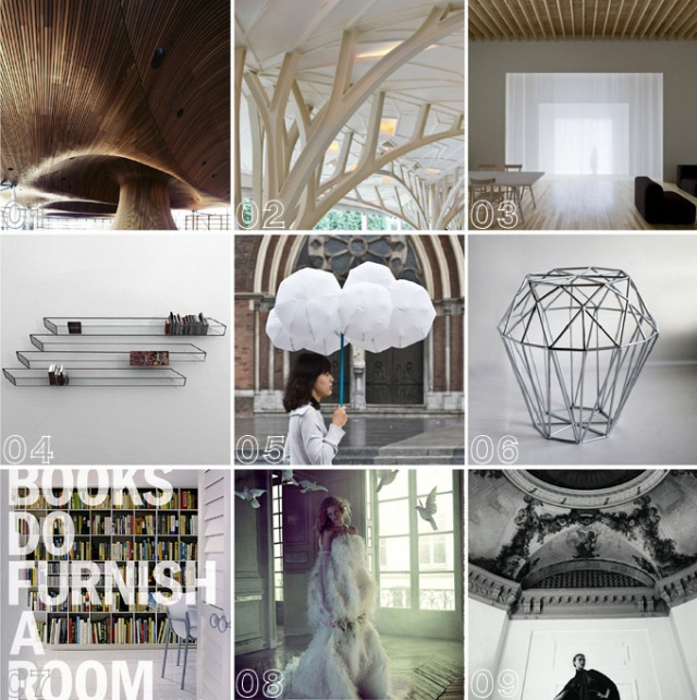 Interior Design Culture 61 best mood boards images on pinterest | mood boards, mood board
