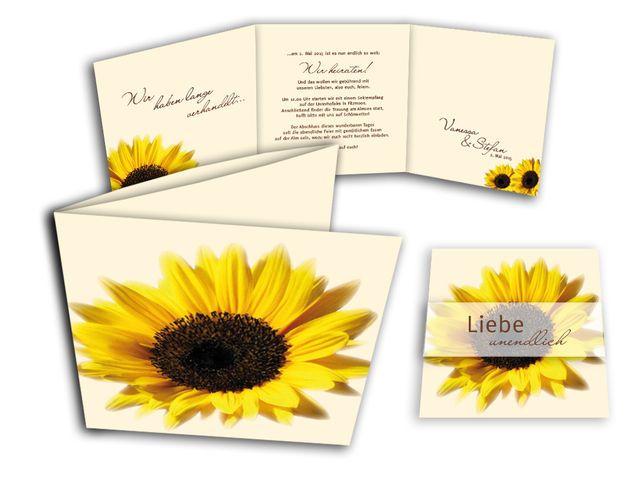 118 besten Hochzeitseinladungen Bilder auf Pinterest