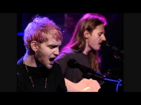 Alice In Chains Got Me Wrong Lyrics - YouTube