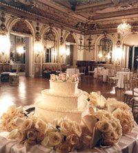 170 best maryland dc and virginia wedding venues images on pinterest washington dc wedding venue the cosmos club junglespirit Choice Image