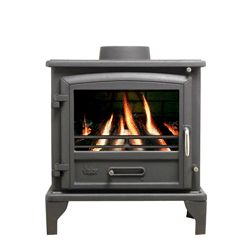 Wirral Fires Ltd trading as Fireplace Store Online - Valor Ridlington Solid Fuel Freestanding Stove, £490.00 (http://www.fireplacestoreonline.com/valor-ridlington-solid-fuel-freestanding-stove/)