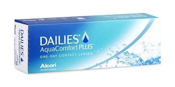 lenses packaging - Szukaj w Google