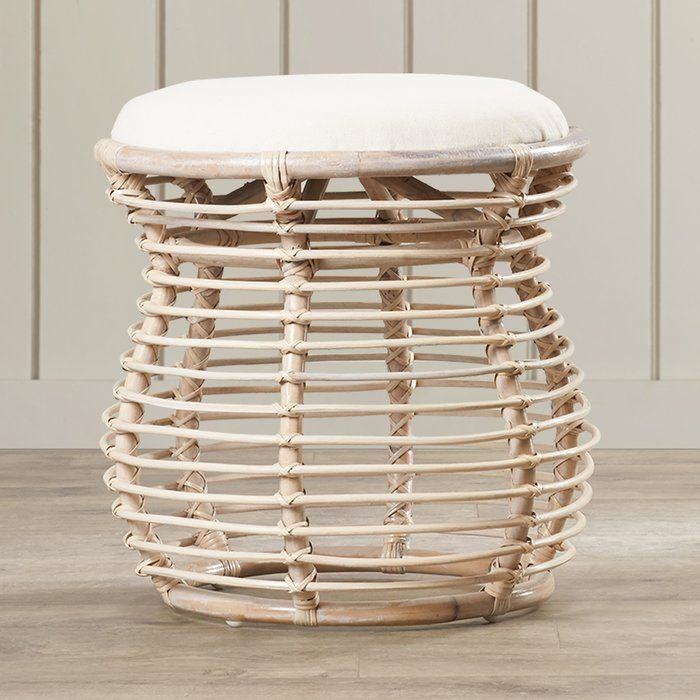 found it at joss u0026 main corriea teak barstool find this pin and more on seagrain design