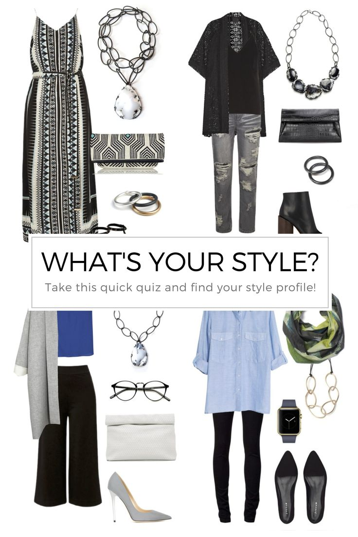 721 Best Professional Style Images On Pinterest Overall Dress Business Outfits And Workwear
