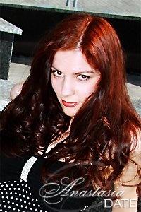 marry a russian womanGirls Generation, Wine Barrels, Russian Woman, Small Wine, Favorite Pin