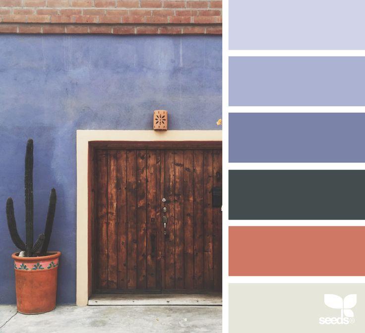 Color Wander - https://www.design-seeds.com/wander/wanderlust/color-wander-15