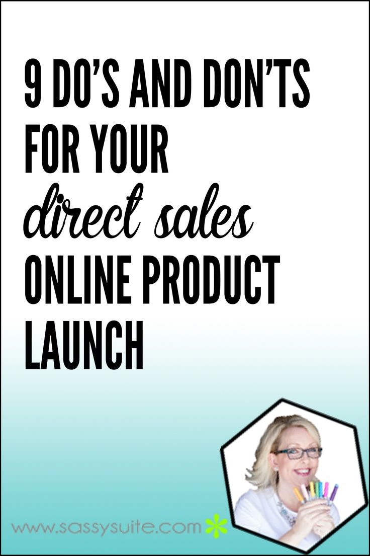 25 best ideas about come on over on pinterest year on year 1 direct sales product launch online product launch how to promote your direct sales product