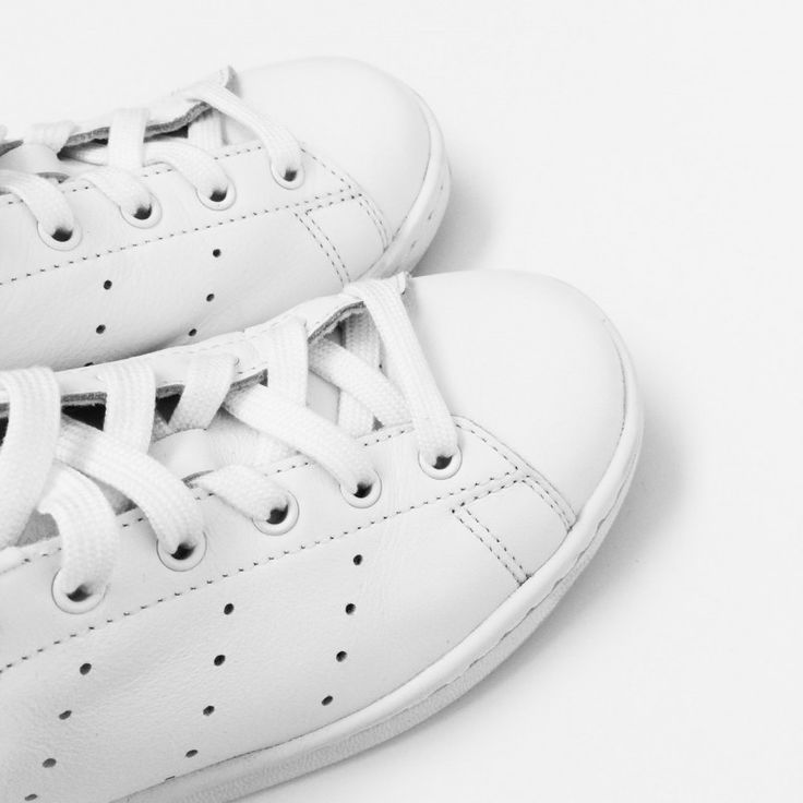 ?` all the other kids with the pumped up kicks ?�-. Adidas Stan Smith ...