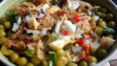 Chotpoti bangladeshi foods pinterest bangladeshi food chotpoti bangladeshi foods pinterest bangladeshi food bangladeshi recipes and bengali food forumfinder Images