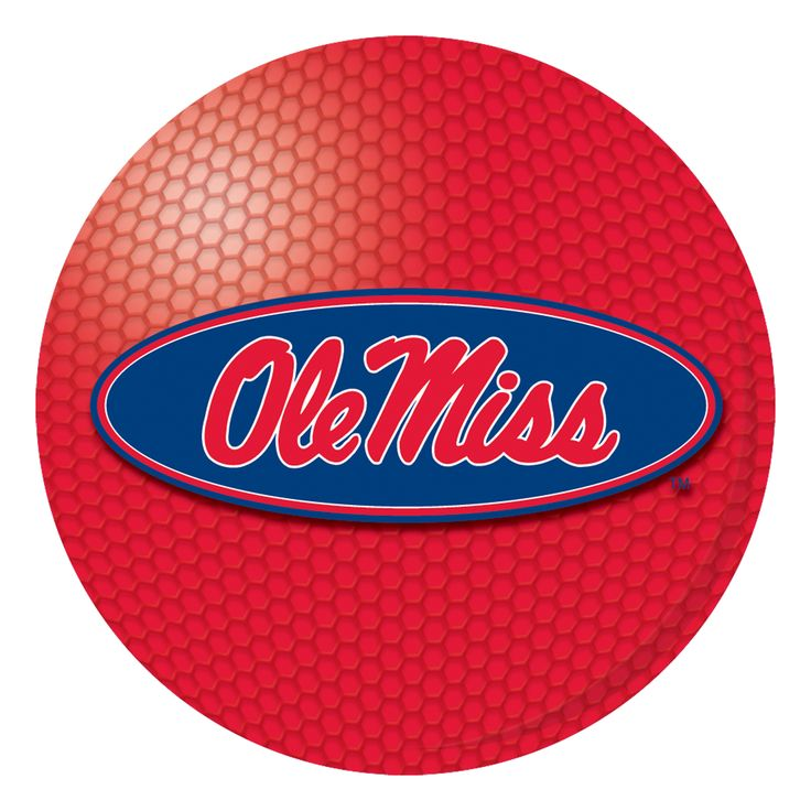 """University of Mississippi Get A Grip - Let your favorite team get a grip on your device! Never wonder where your phone is again. This new product innovation utilizes two polymer grips that adhere to each other leaving you hands free. UAV Resistant. No residue left behind.FANMATS Series: GETAGRIPTeam Series: University of Mississippi (Ole Miss) Product Dimensions: small 1.5"""" / large 3""""Shipping Dimensions: 8""""x6""""x0.5"""". Gifts > Licensed Gifts > Ncaa > All Colleges > University Of Mississippi Ole…"""