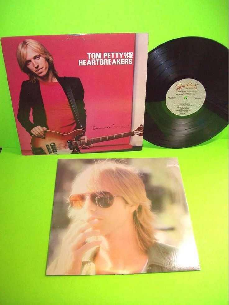 Pin On 1970s 1990s Vintage Vinyl Cds And Music Items For Sale