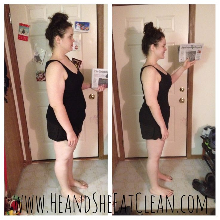 Need a little motivation and inspiration to start exercising and living a healthy lifestyle? Check out these transformations and testimonials for the She Sweats Workouts developed by Whitney Carlson and Tiffany Staples of HeandSheEatClean.com! #heandsheeatclean #fitness #workout #diet #healthy #lifestyle #cleaneating #eatclean #transformation #motivation