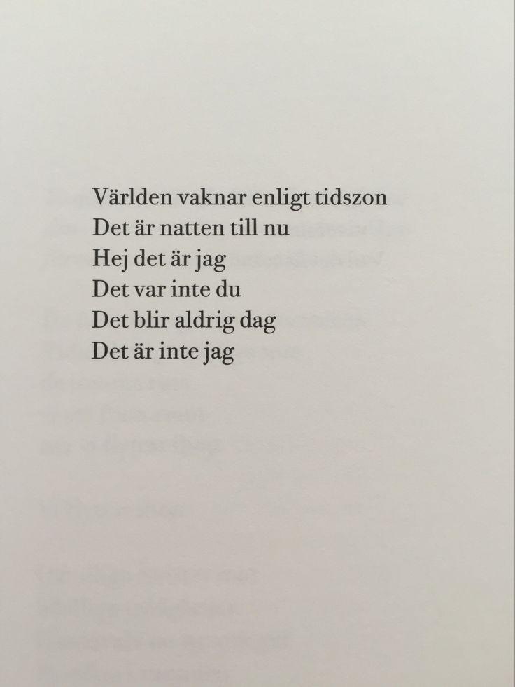 Bodil Malmsten / Det här är hjärtat