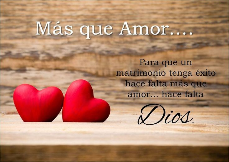 Versos De Amor Para Mi Esposo: 143 Best Sobre El Matrimonio Images On Pinterest