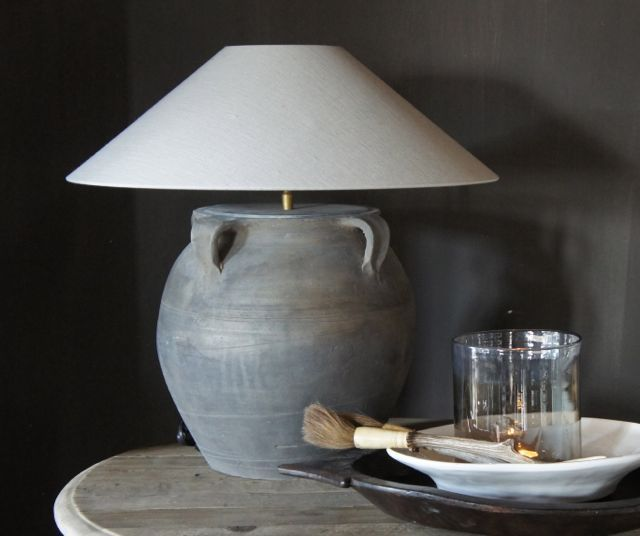 89 best kruiklampen images on pinterest lights vignettes and