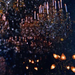 Mark Kozelek: Sings Christmas Carols   Album Reviews   Pitchfork