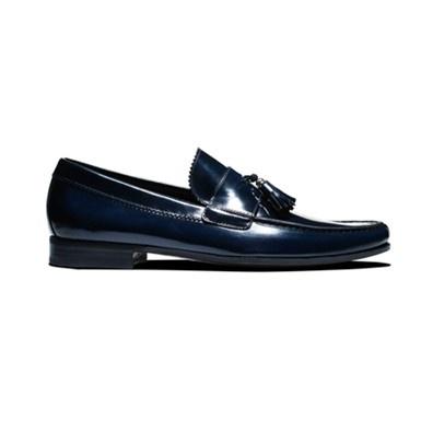 Canali - Best loafers - Style Picks - Dresser - GQ.COM (UK)