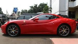 Image result for mobil ferrari