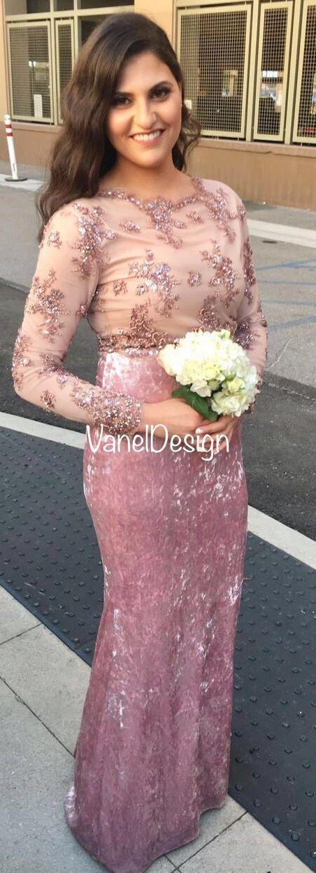 21 best Wedding Dresses images on Pinterest | Homecoming dresses ...