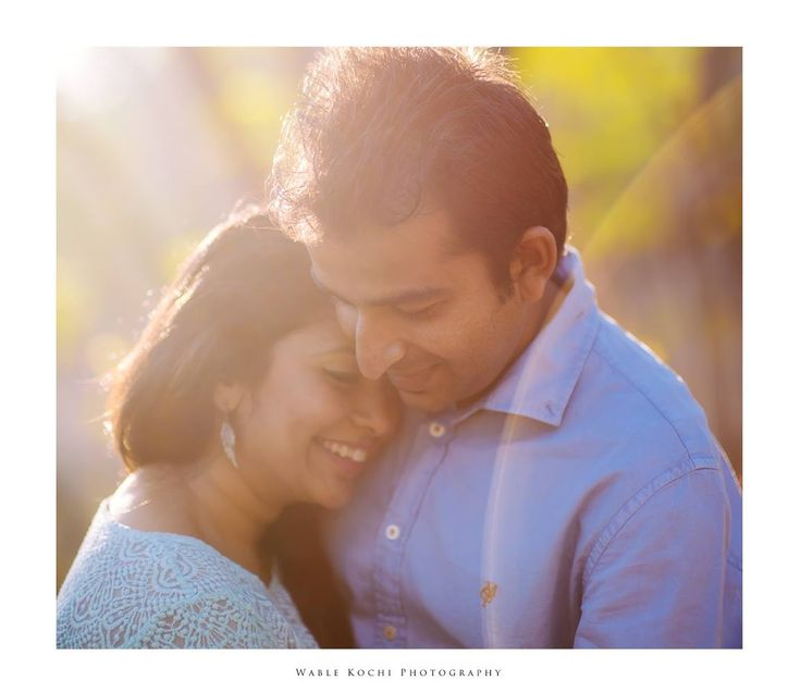 😌 Photo by Wable Kochi Photography, Pune #weddingnet #wedding#india #indian #indianwedding #weddingdresses #mehendi#ceremony #realwedding #lehengacholi #choli#lehengaweddin #weddingsaree #indianweddingoutfits #outfits #backdrops #groom #wear #groomwear #sherwani#groomsmen #bridesmaids #prewedding #photoshoot #photoset #details #sweet #cute #gorgeous #fabulous #jewels #rings #lehnga