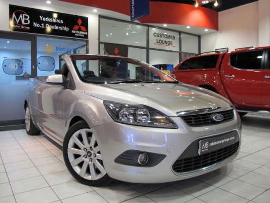 Find used Ford cars for sale throughout the UK. Find a great deal on a Ford from a RAC Cars local approved dealer! & 160 best Ford images on Pinterest | For sale Used ford and Hands markmcfarlin.com