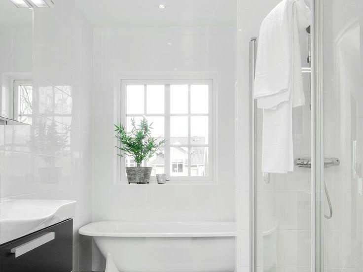 Smart 150 | LevelOne | Prisvärt tvåvåningshus för en stor familj