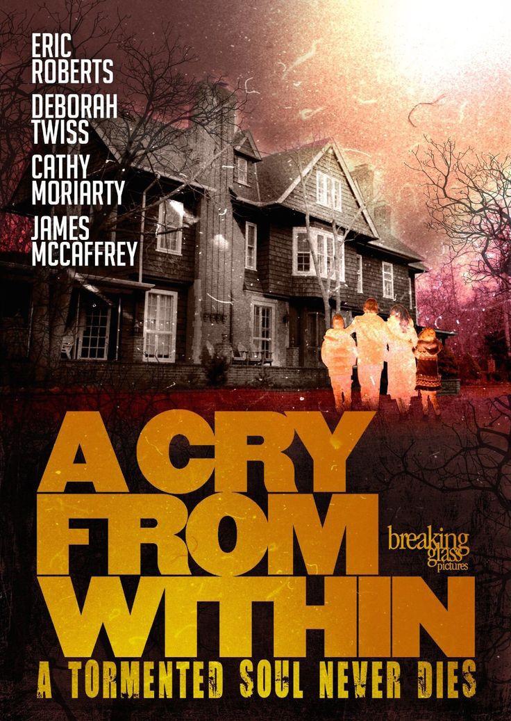 """2014 yapımı """"A Cry from Within"""" isimli #korku gerilim ve gizem türlerindeki filmi, TheHDFilmIzle.com farkıyla altyazılı olarak izleyebilirsiniz. IMDb:4,6  http://www.thehdfilmizle.com/A_Cry_from_Within_2014_Turkce_Altyazili-izle-2276.html"""