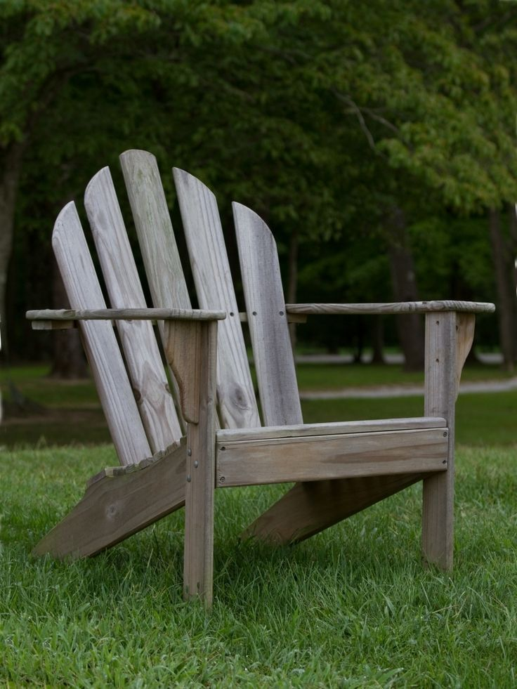 Enchanted Cheap Adirondack Chairs furniture for Home Furniture Consept from Cheap Adirondack Chairs Design Ideas. Find ideas about  #buyadirondackchairssydney #buyadirondackchairsuk #cheapadirondackchaircushions #cheapadirondackrockingchairs #cheappolywoodadirondackchairs and more