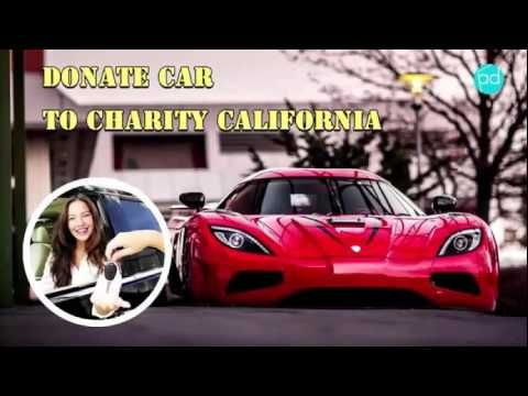 Make a donation Car and motor insurance | Cheap Car Insurance # 35 - WATCH VIDEO HERE -> http://bestcar.solutions/make-a-donation-car-and-motor-insurance-cheap-car-insurance-35     Give a car to Charity California Make a car donation for a tax credit Donate to MA Give your car Sacramento How to Donate to California Give your car for kids Colorado Car Insurance Quotes Hard Disk Data Recovery Services Make a donation by car to Maryland Giving cars Illinois Auto Insurance...