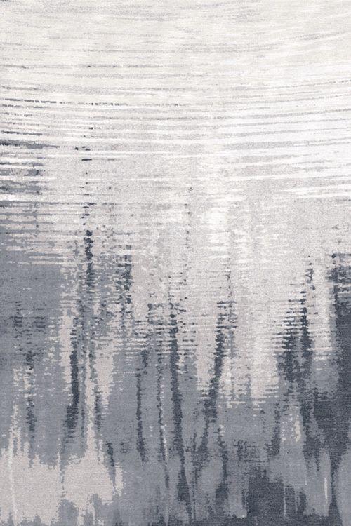 modern carpet textures