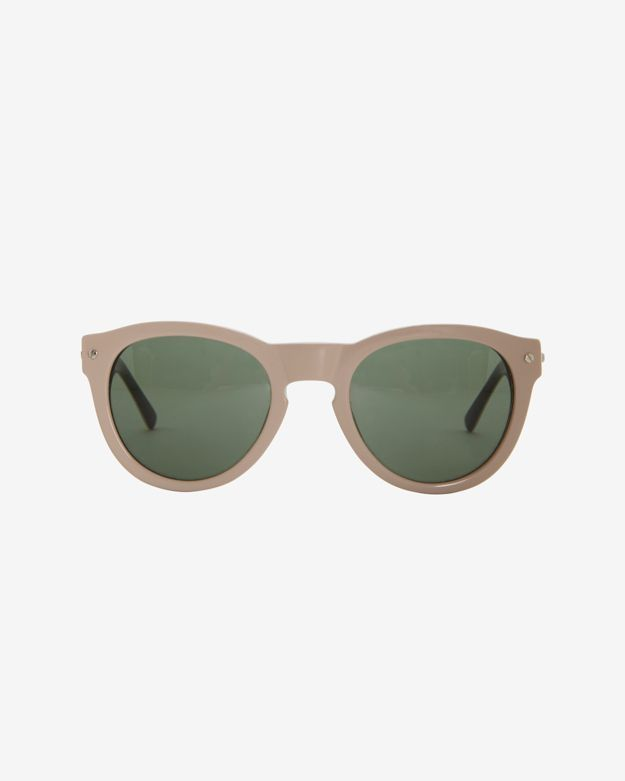 keaton sunglasses / rag & bone