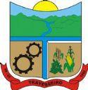 Acesse agora Prefeitura de Travesseiro - RS abre Concurso para Técnico de Enfermagem  Acesse Mais Notícias e Novidades Sobre Concursos Públicos em Estudo para Concursos