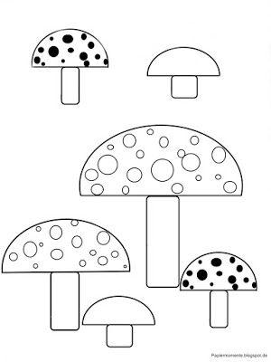 17 Best ideas about Ausmalbilder Herbst on Pinterest | Malvorlagen ...