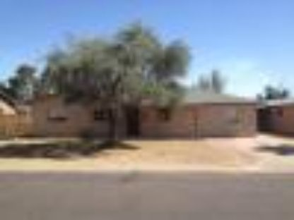 Property ID No:007 ......................  Purchase Price$154,400.00 ........  Register & Share in the returns:  www.flipping4profitregister.tk
