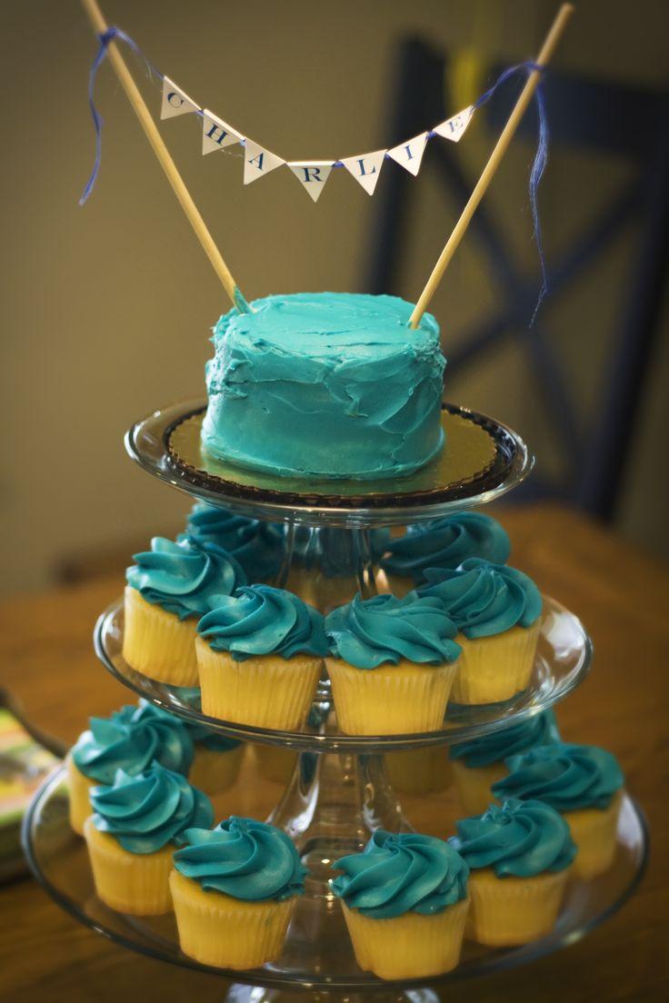 Kroger Cupcake Cake Designs : Pinterest   The world s catalog of ideas