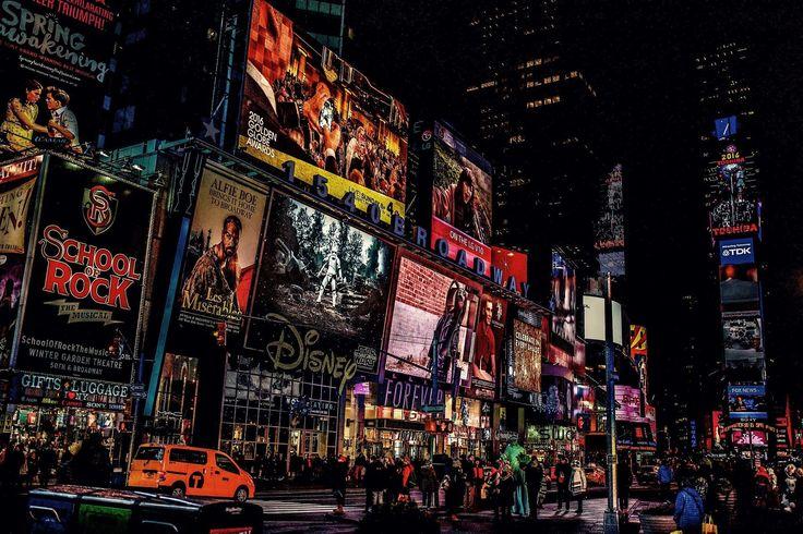 Broadway: 21 тыс изображений найдено в Яндекс.Картинках