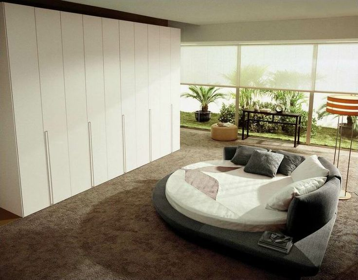LA FALEGNAMI - Time bed
