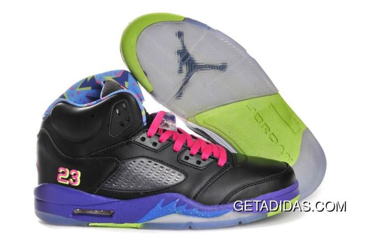 https://www.getadidas.com/jordan-5-men-pink-black-green-blue-topdeals.html JORDAN 5 MEN PINK BLACK GREEN BLUE TOPDEALS Only $78.78 , Free Shipping!